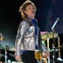 Mick Jagger Welcomes Eighth Child at Age 73