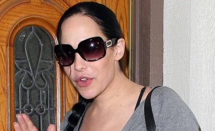 Octomom Doc Accused of Negligence