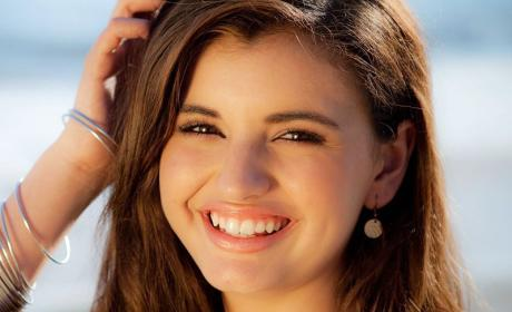 """Rebecca Black - """"Sing It"""" (Official Video)"""