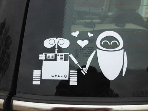 19 Best Stick Figure Family Stickers The Hollywood Gossip