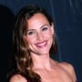 Jennifer Garner is Gorgeous