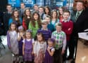 Duggar Family Member Speaks Out Against Family Church: I Have to Be Honest ...
