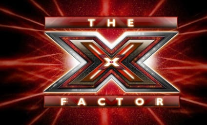 The X Factor to Honor Whitney Houston, Hire Female Judges