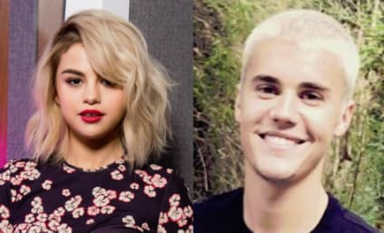 Selena Gomez: PREGNANT With Justin Bieber's Baby?