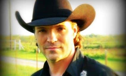 Daron Norwood Dies; Country Singer Was 49