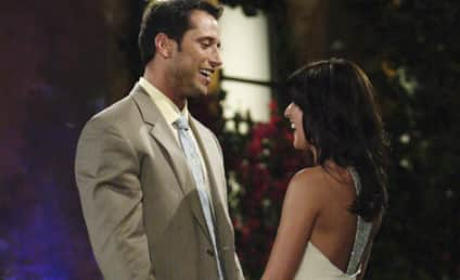 """The Bachelorette Spoilers: Angry Dave a """"Character""""; Dudes Paid in Advance; Kiptyn May Be the Next Bachelor"""