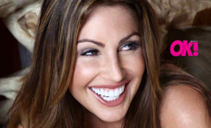 Rachel Uchitel Barred From Tiger Woods Mistress Beauty Pageant
