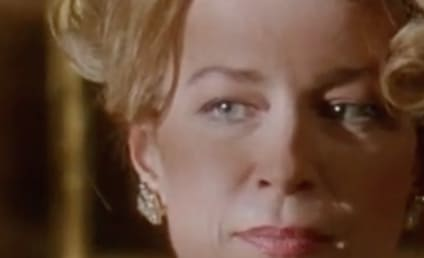Margaret Whitton Dies; Major League Actress Was 67