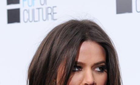 What should E! title Khloe Kardashian's reality show?