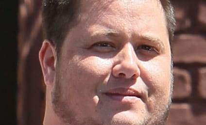 Dancing With the Stars Premiere Countdown: Security on High Alert For Chaz Bono Haters
