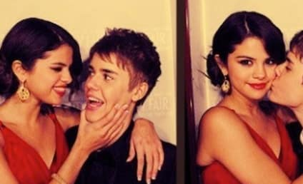 Justin Bieber CONFIRMS Selena Gomez Relationship in Deposition