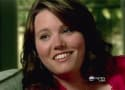 Jaycee Dugard, Mom on Rescued Ohio Women: Never Lose Hope!