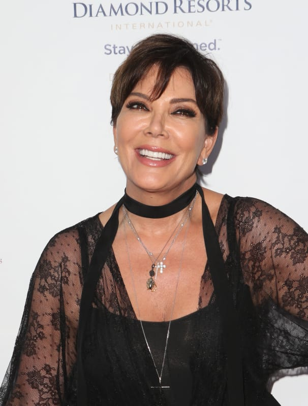 Wendy Williams SLAMS Kris Jenner: What a Greedy Viper!