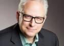 Gary Glasberg Dies; NCIS Creator Was 50