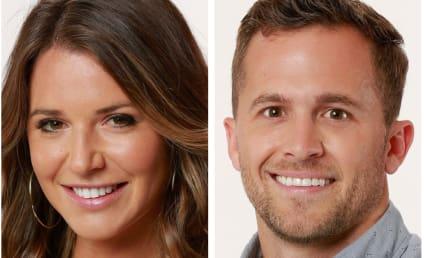 Big Brother Season 20: Meet the Cast!