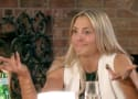 The Real Housewives of Orange County Recap: Italian Fight Night