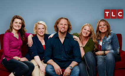 Sister Wives: The Family Is Falling Apart!