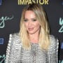 Hilary Duff Comes Under Fire for Kissing Her Own Son