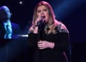 Kelly Clarkson Gives Birth to a Boy!