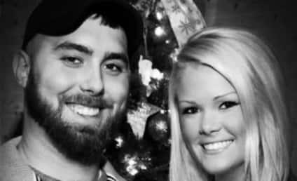 Leah Messer SLAMS Corey Simms and Miranda Patterson ... Over Fake Facebook Page