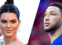 Kendall Jenner and Ben Simmons: It's Getting Serious!