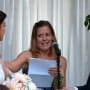 Juliana custodio and michael jessen get married