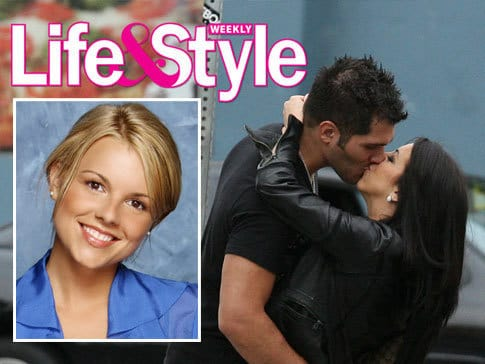 It Was Revealed That Justin Aka Rated R In A Long Term Relationship While He Contestant On The Bachelorette Season 6