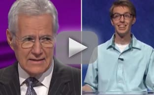 Jeopardy Contestants are Totally Clueless About Football: PROOF!