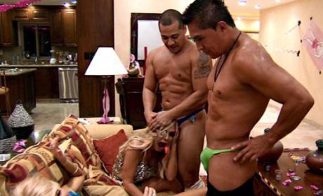 strippergate part 2
