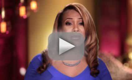 Atlanta Exes Season 1 Episode 3 Recap: Kill Yourself!