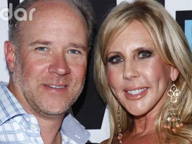 who is brooks from real housewives of oc dating The real housewives of orange county focuses on the lives of vicki brooks surprises vicki at the party with flowers and the room begins to fill with rumors.