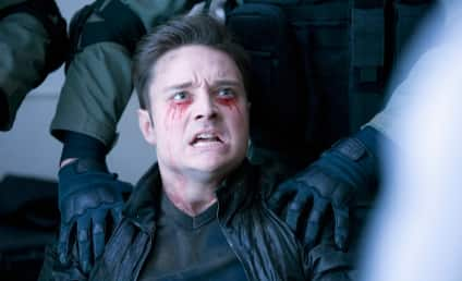 """True Blood Recap: """"You're No Good"""""""