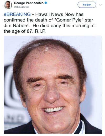 pyle news