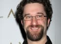 Dustin Diamond Begins Jail Sentence for Bar Stabbing