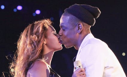 Beyonce & Jay Z: Working on Post-Nuptial Agreement Ahead of Divorce?