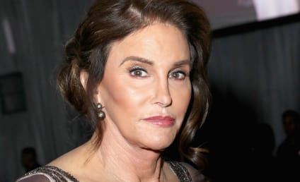 Caitlyn Jenner: O.J. Simpson Totally Did It!