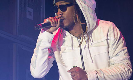 Future Drops Lawsuit Against Ciara: Find Out Why