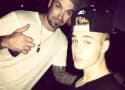 Jeremy Bieber: Man, My Son is Hung!