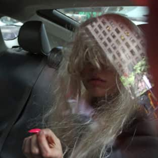 Amanda Bynes, Post Arrest