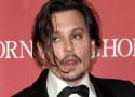 Johnny Depp Defends Spending $30,000 a Month on Wine
