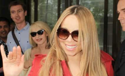 American Idol Shakeup: Randy Jackson Out, Mariah Carey In?