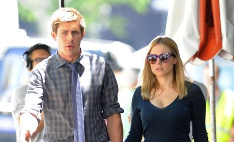 Veronica Mars Movie Pic