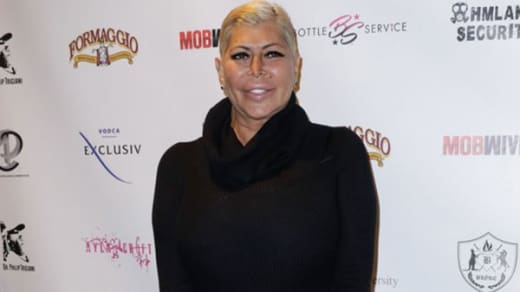 Big Ang Funeral Details: Who Was Banned? Who Broke Down