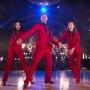 Tinashe & Brandon's Last Dance