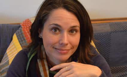 Tricia McCauley, Actress and Yoga Instructor, Found Murdered