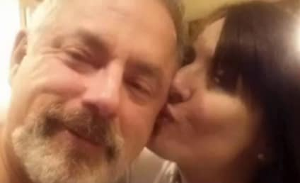 Indiana Doctor Kills Wife, Himself Hours After Wedding Reception