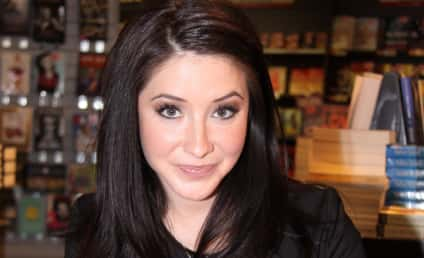 Bristol Palin Eviscerated By Celebrities Over Gay Marriage Comments, Obama Criticism