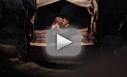 Bachelor in Paradise Season 3 Episode 8 Recap: Nick vs. Josh! Again!