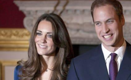 Phillipa Lepley: Kate Middleton Wedding Dress Designer?