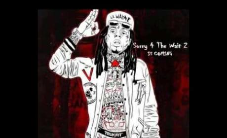 Lil Wayne: Coco
